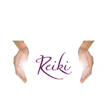 Distant Reiki Healing Products