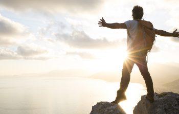 Distance Reiki Healing Services
